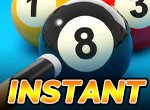 8 Ball Pool Profile Picture