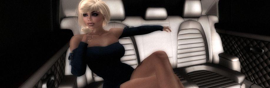Cheyanne Sinatra