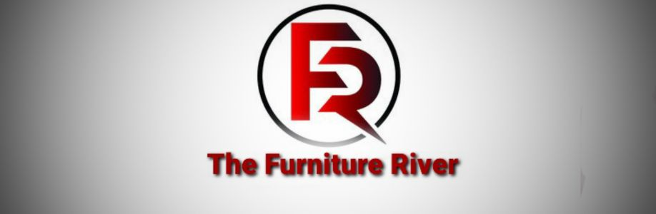 The Furniture River Cover Image