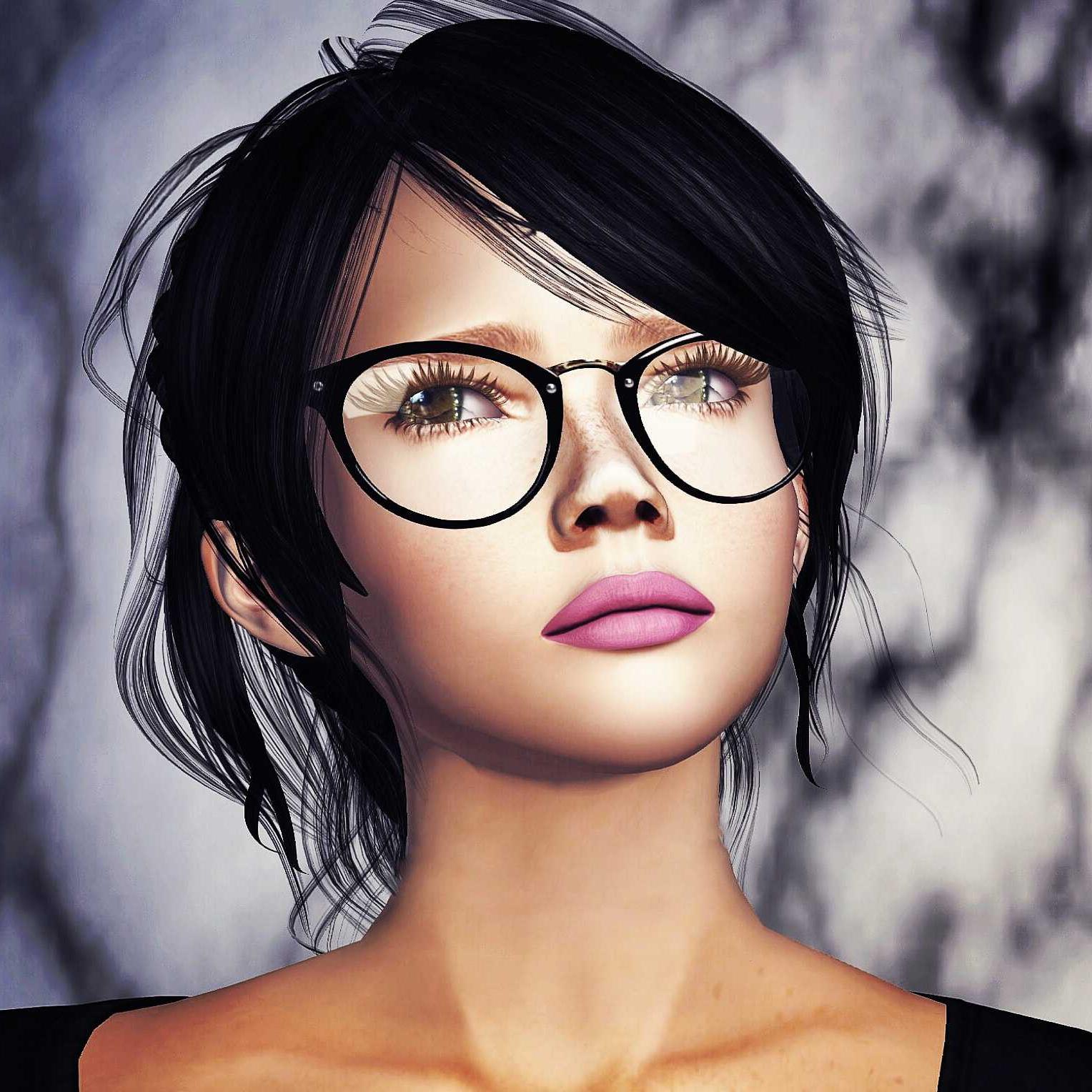Antonia Ling