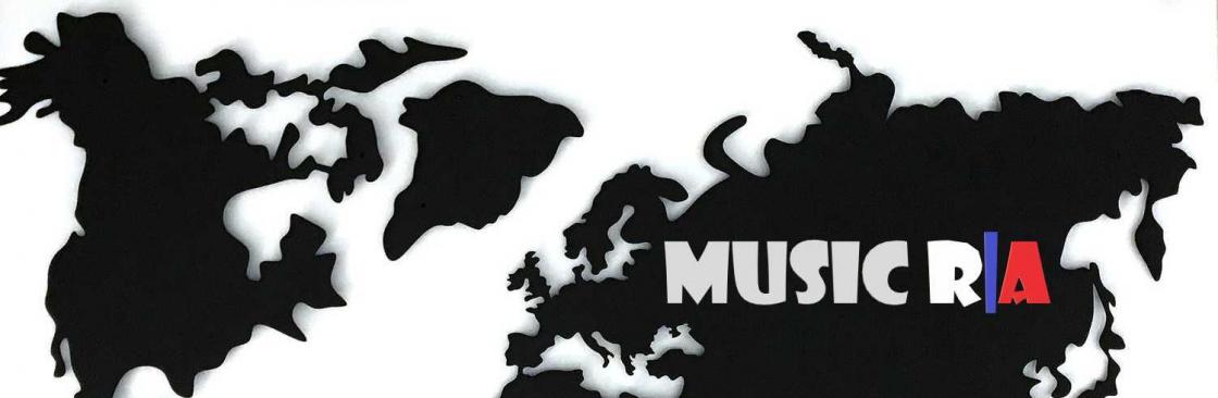 Music_RIA