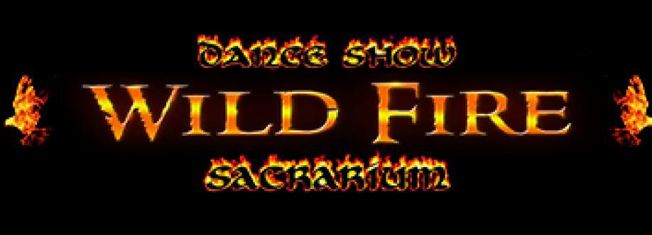 DANCE SHOW Wild Fire Sacrarium