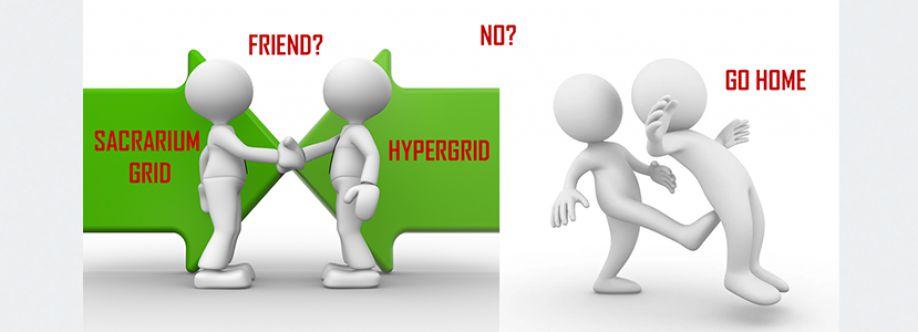 Hypergrid Block