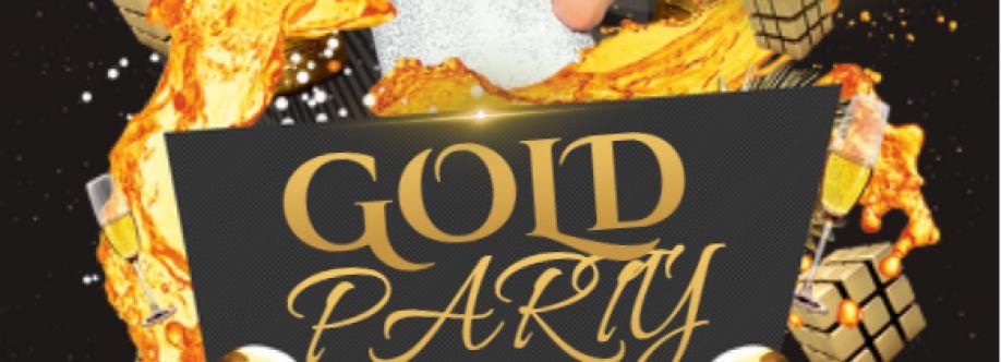 ~Gold Patiy~